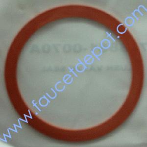 Dirtcheapfaucets Com American Standard 738651 0070a
