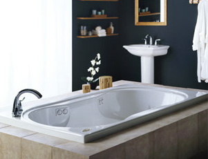 Dirtcheapfaucets Com Jacuzzi Eh85 959 Real Whirlpool