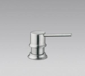 Dirtcheapfaucets Com Moen 3914sl Aberdeen Liquid Soap